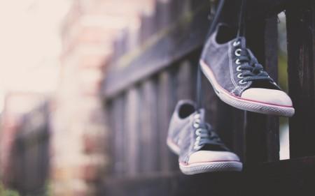احذية رجالي ماركة (7)
