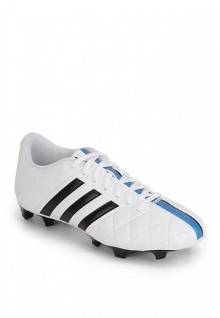 احذية رجالي ماركة Adidas (5)