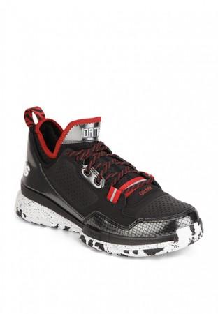 احذية رجالي ماركة Adidas (7)