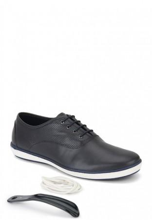 احذية رجالي ماركة Allen-Solly (1)