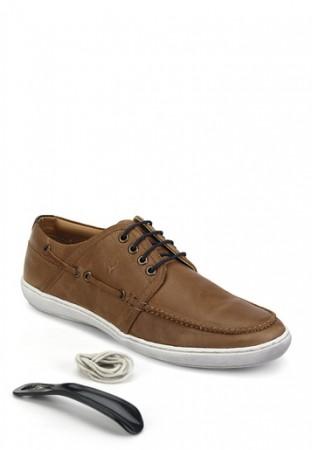 احذية رجالي ماركة Allen-Solly (2)