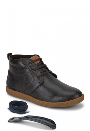 احذية رجالي ماركة Allen-Solly (3)