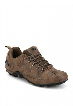 احذية رجالي ماركة Fila (1)