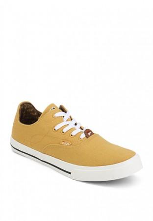 احذية رجالي ماركة Fila (5)