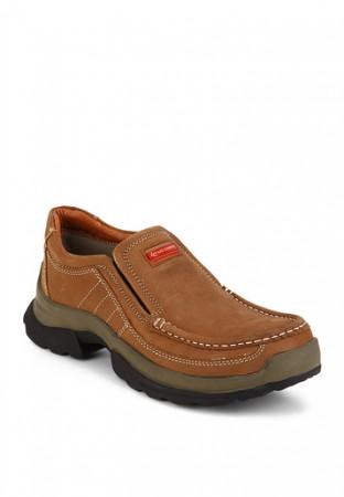 احذية رجالي ماركة Lee Comper (1)