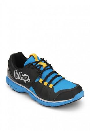 احذية رجالي ماركة Lee Comper (4)