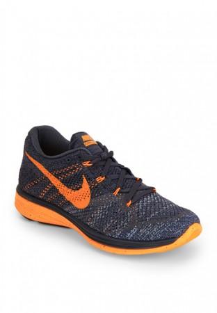 احذية رجالي ماركة Nike (1)