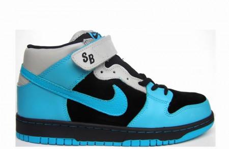 احذية رجالي ماركة Nike (2)