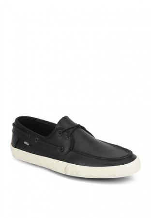 احذية رجالي ماركة Vans (3)