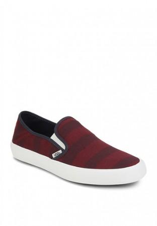 احذية رجالي ماركة Vans (4)