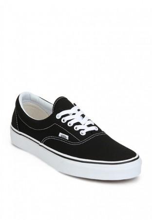 احذية رجالي ماركة Vans (5)