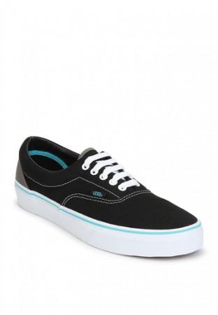 احذية رجالي ماركة Vans (7)