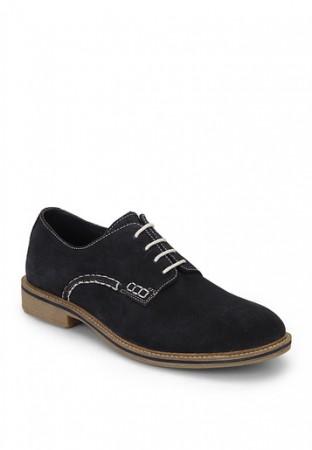 احذية رجالي ماركة jessi jordan (1)