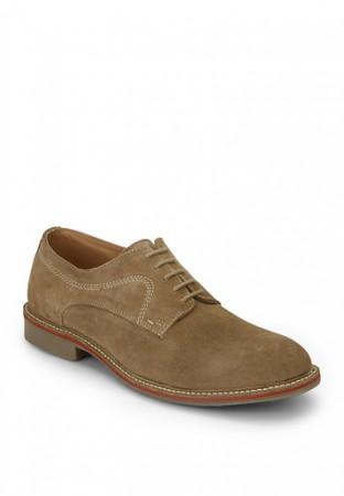 احذية رجالي ماركة jessi jordan (5)