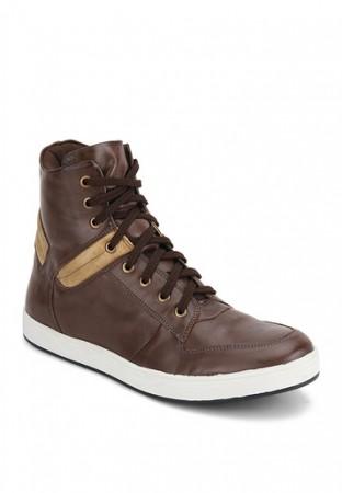 احذية رجالي ماركة knotty debry (1)