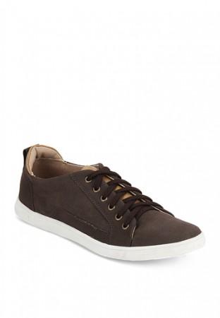 احذية رجالي ماركة knotty debry (3)