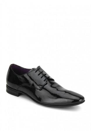 احذية رجالي ماركة knotty debry (4)
