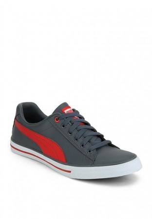 احذية رجالي ماركة puma (1)