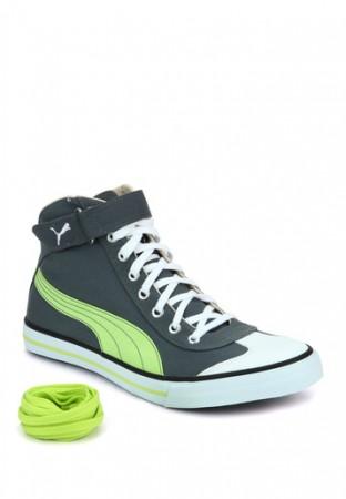احذية رجالي ماركة puma (2)