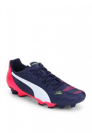 احذية رجالي ماركة puma (3)