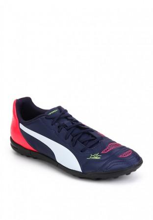 احذية رجالي ماركة puma (4)