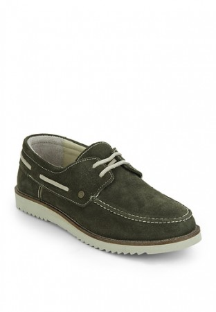 احذية رجالي ماركة woodland (2)