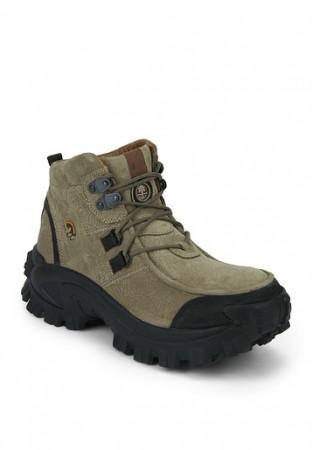 احذية رجالي ماركة woodland (3)