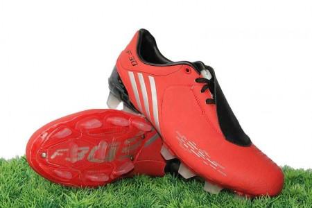 احذية رجالي (3)