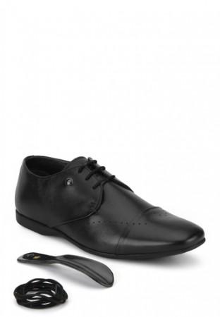 احذية رجالي  (4)