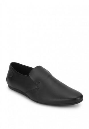 احذية رجالي Carlton (3)