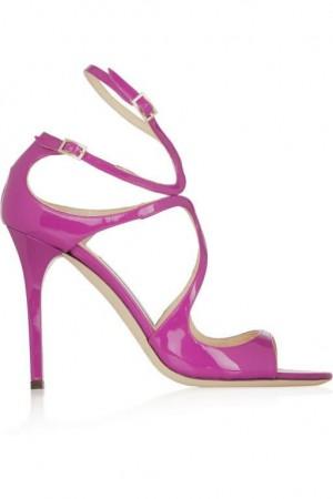 احذية ماركات عالمية بنات (5)