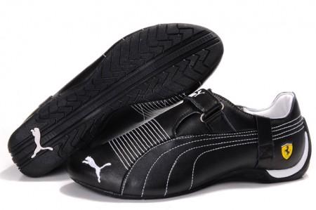 احذية ماركات للرجال والشباب (1)