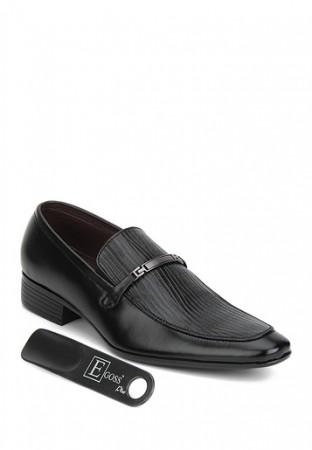 احذية ماركات للرجال والشباب (2)
