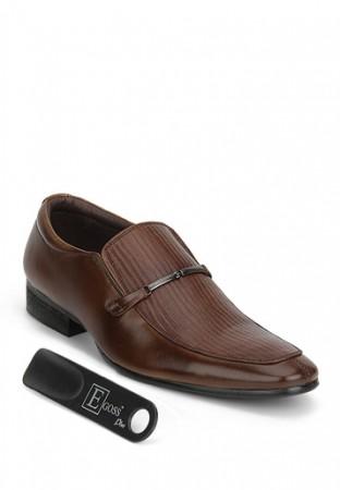 احذية ماركات للرجال والشباب (3)