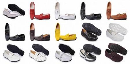 احذية ماركات للرجال والشباب (4)