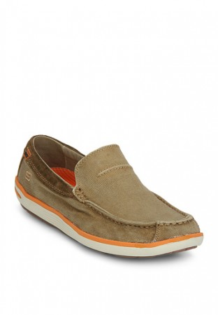 احذية ماركات (1)