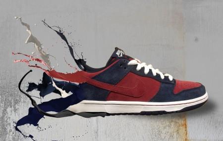احذية ماركات (3)
