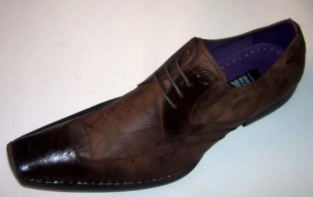 احذية ماركات (5)