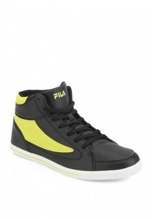 احذية ماركة Fila للرجالي كوتشي (1)