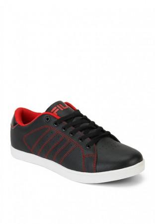 احذية ماركة Fila للرجالي كوتشي (4)