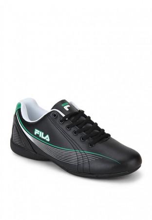احذية ماركة Fila للرجالي كوتشي (5)