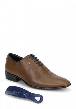 احذية Alberto (1)