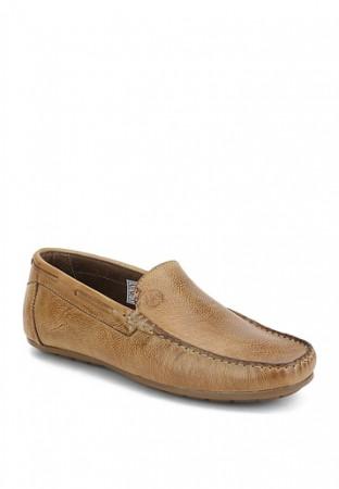 احذية Alberto (2)