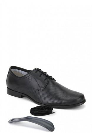 احذية Allen-Solly (4)