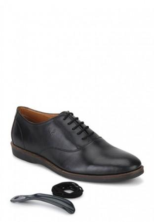 احذية Allen-Solly (5)