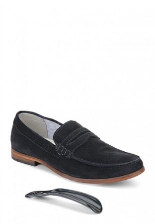 احذية Allen-Solly (6)