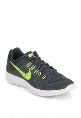 احذية Nike رياضية رجالي (2)