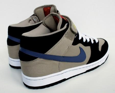احذية Nike رياضية رجالي (3)