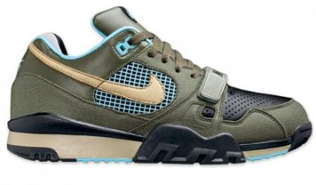 احذية Nike رياضية رجالي (5)