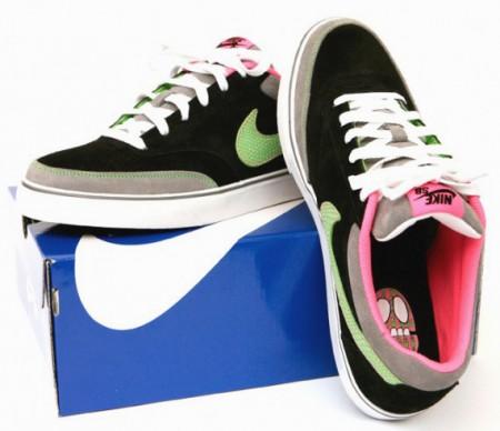 احذية Nike رياضية رجالي (6)